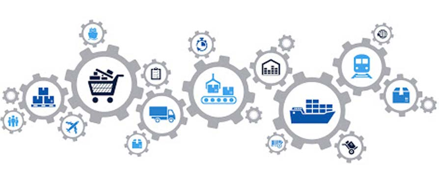 supply-chain-services