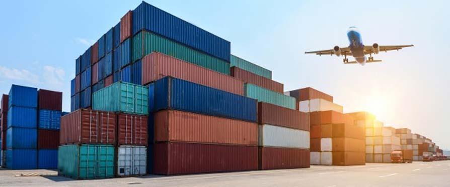 customs-brokerage